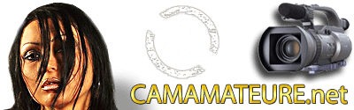 Cam Amateure – Amateur Live Cam Chat Community mit sexy Live Cam Girls